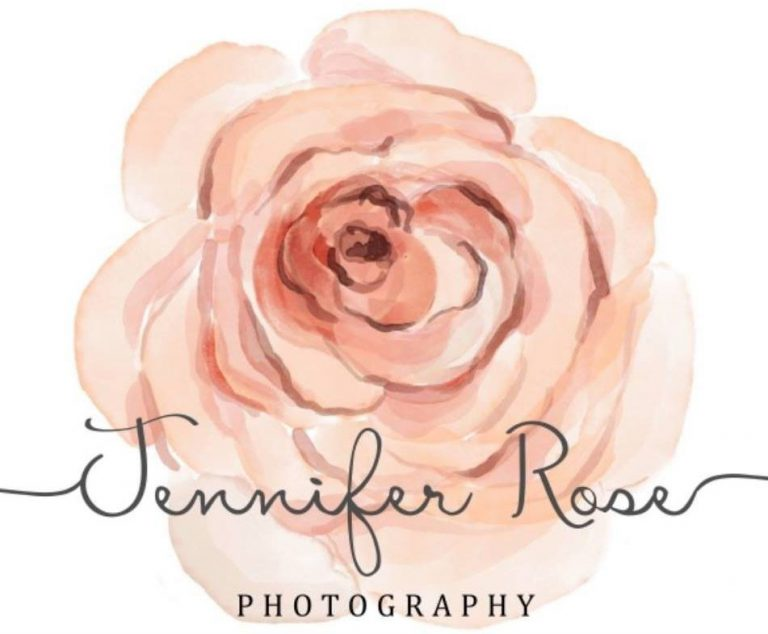 Jennifer Rose Photography